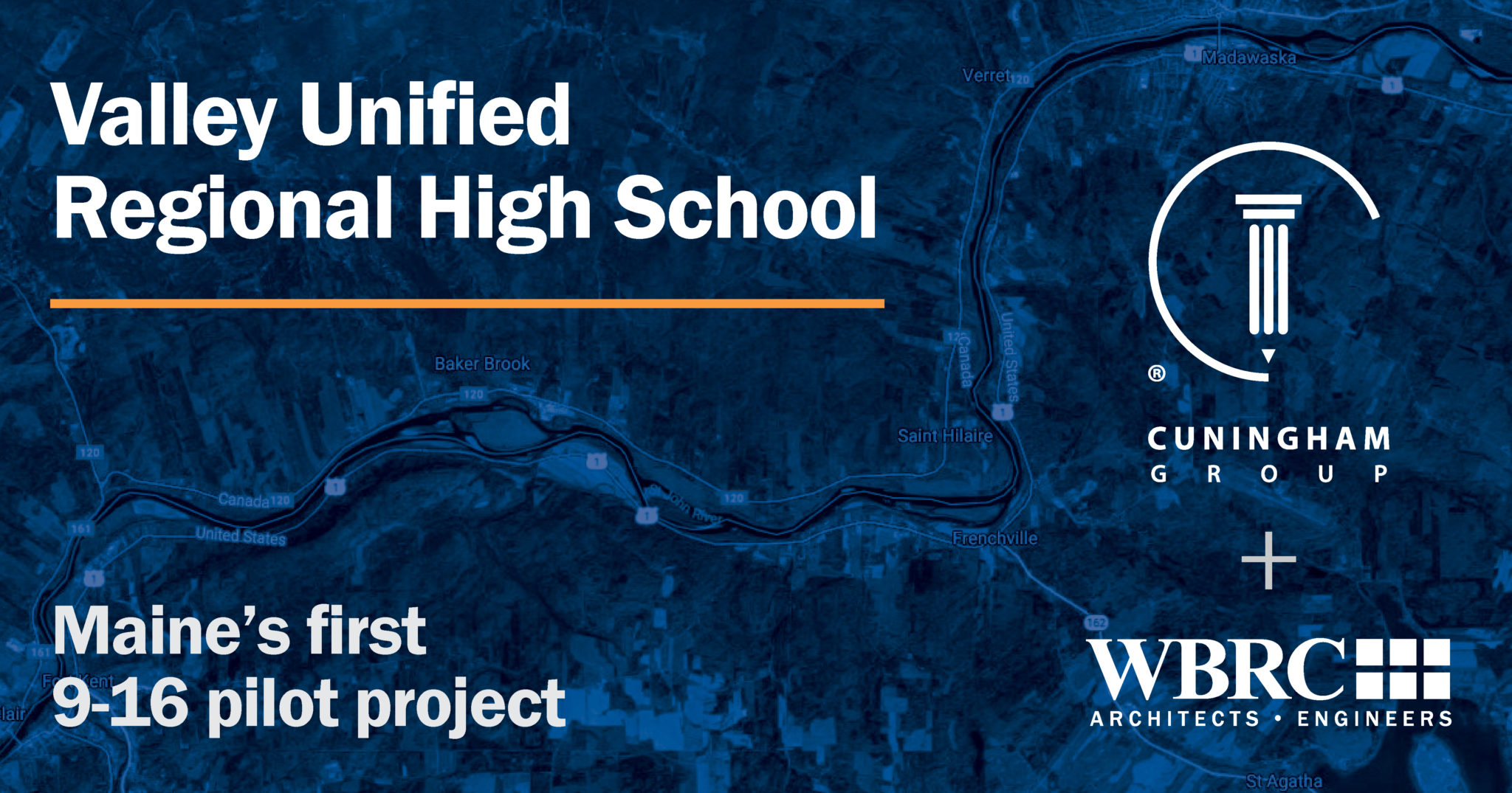 valley-unified-regional-high-school