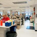 Affiliated Laboratory