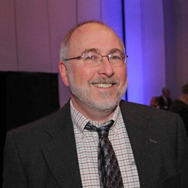 Alan C. Bromley