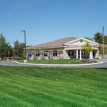 Bangor Federal Credit Union