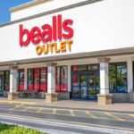 Bealls and Burkes Outlet Stores