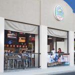 Bogey's Sport Bar & Grill