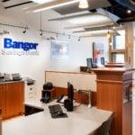 Bangor Savings Bank, Middle Street