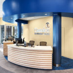 Camden National Bank Waterville