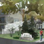 Cape Integrative Health & Townhouses