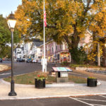 Castine Main Street Improvements