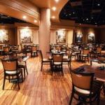 Celebrity Bar & Grill