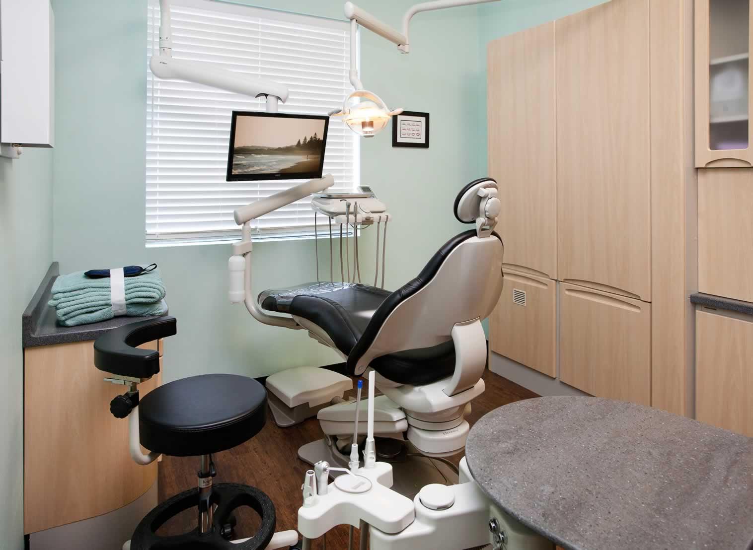 Comprehensive Dental Care Of Lakewood Ranch Expansion