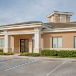 Comprehensive Dental Care of Lakewood Ranch Expansion