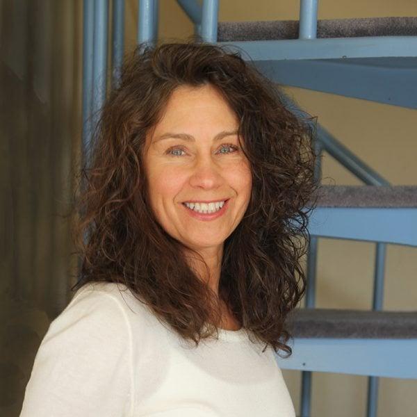 Donna M. Allen