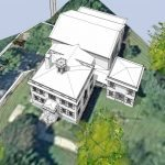 Ellsworth Public Library Concept Plan