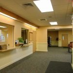 EMMC Orono Family Medicine Expansion