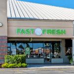 Fast N Fresh