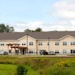 Goose River Senior Apartments