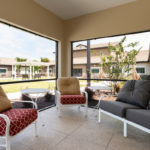 Jacksonville Senior Living Project