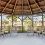 Inspired Living at Bonita Springs