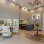 Inspired Living at Bonita Springs