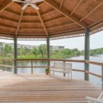 Inspired Living at Lakewood Ranch