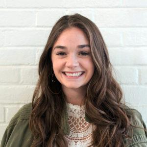 Interior Designer Jess Morse Joins WBRC