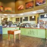 John Dough Bakery and Café