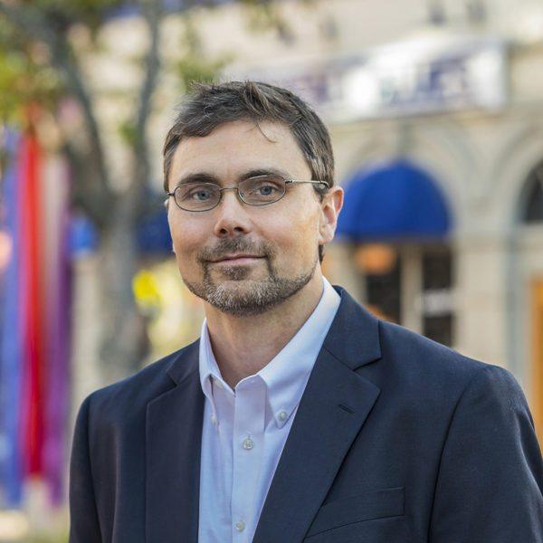 Kristian C. Kowal