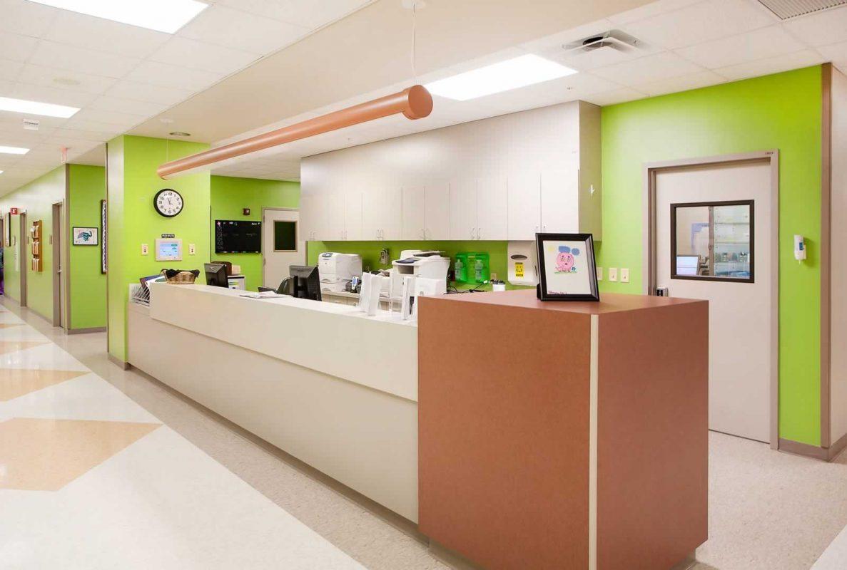 Lakewood ranch medical center pediatrics unit wbrc Interior designers lakewood ranch fl