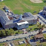 Lewiston Middle School Expansion & Renovation