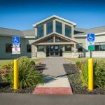Maliseet Health Center