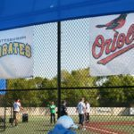 Miracle League of Manasota