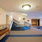 Harold Alfond Student Center Addition