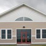 Micmac Wellness Center