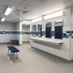 Oceanside High School Addition & Renovations