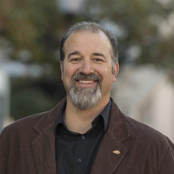 Paul F. Brody