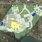 Pen Bay Medical Center Campus Plan