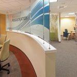 Pen Bay Medical Center Registration/Reception