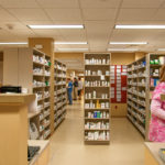 Pen Bay Pharmacy Expansion