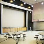 Peninsula School