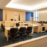 Penobscot Judicial Center