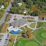 Penobscot Valley Country Club