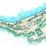 Pine Tree Camp Master Plan & Additions