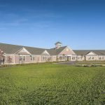 Rising Hill Assisted Living and Memory Care