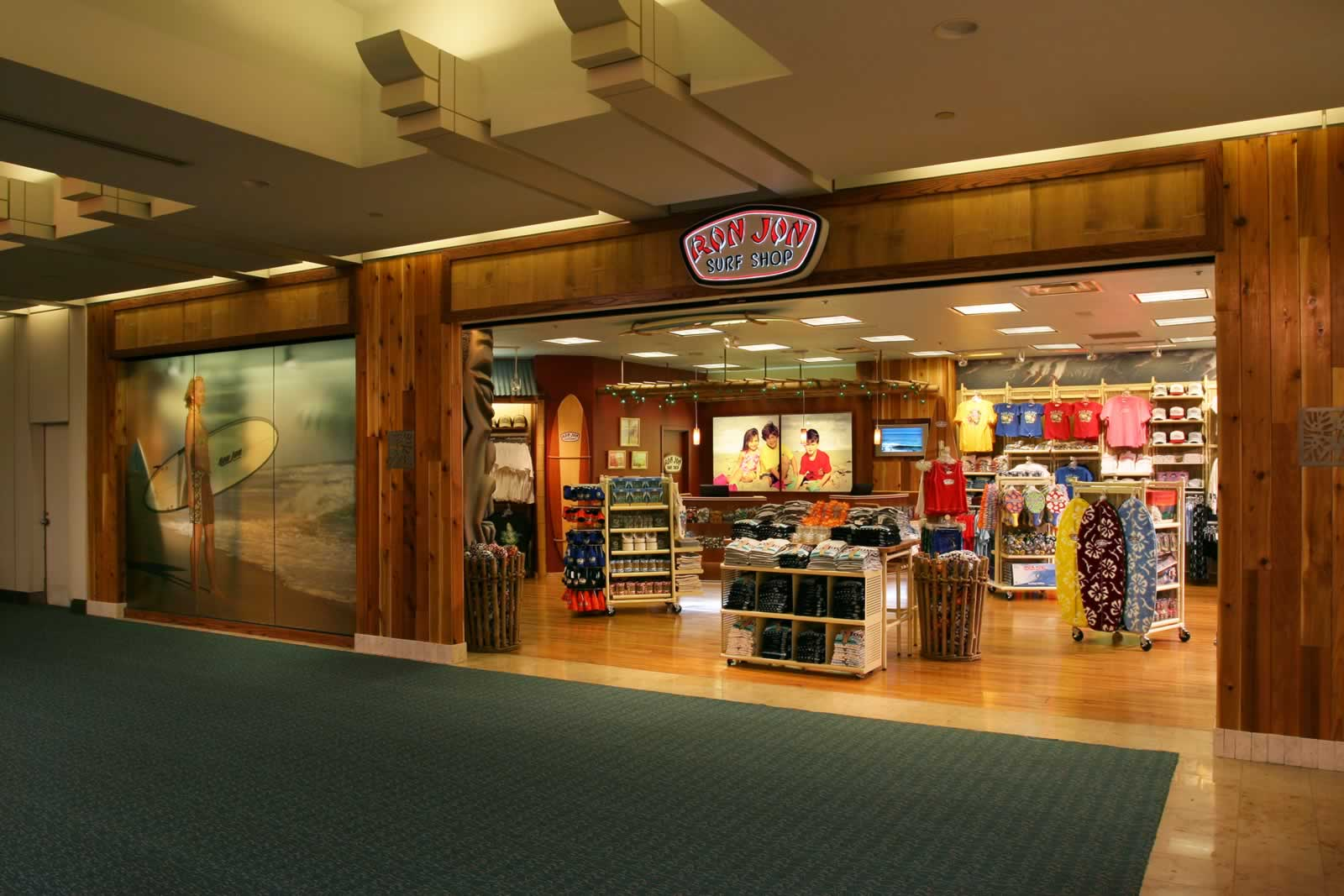 ron jon s surf shop versus hilo Ron jon surf shop 15% off apparel for men and women  sale sun diego up to 63% off hurley professor backpack sale thalia surf shop 75% off sale sale  discounts and promotion codes as ranked by the users of retailmenotcom to use a coupon simply click the coupon code then enter the code during the store's checkout process.