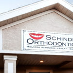 Schindel Orthodontics Renovation and Expansion