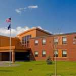 Presque Isle Middle School Expansion & Renovation