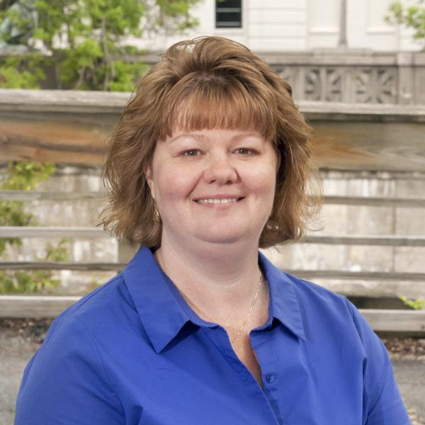 Stephanie J. Laplant