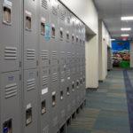 Stillwater Academy