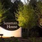Sussman House