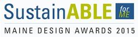 Sustainable Maine Design Awards 2015