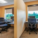 TAMC Orthopedics Suite