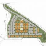 The Reserve Site Design & Permitting
